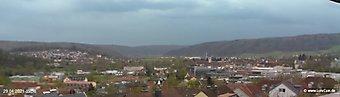 lohr-webcam-29-04-2021-15:50