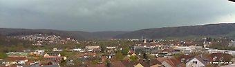 lohr-webcam-29-04-2021-16:00