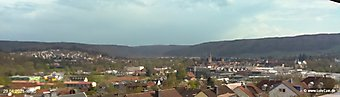 lohr-webcam-29-04-2021-16:40