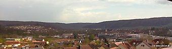 lohr-webcam-29-04-2021-16:50