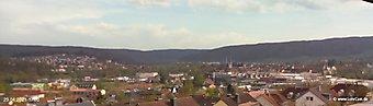 lohr-webcam-29-04-2021-17:00