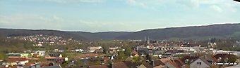 lohr-webcam-29-04-2021-17:10
