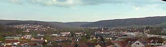 lohr-webcam-29-04-2021-17:40