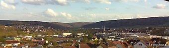 lohr-webcam-29-04-2021-18:30