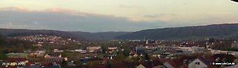 lohr-webcam-29-04-2021-20:20