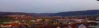lohr-webcam-29-04-2021-20:50