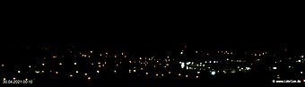lohr-webcam-30-04-2021-00:10