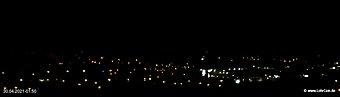 lohr-webcam-30-04-2021-01:50