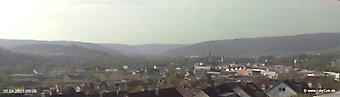 lohr-webcam-30-04-2021-09:00