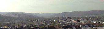 lohr-webcam-30-04-2021-09:10