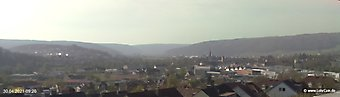 lohr-webcam-30-04-2021-09:20