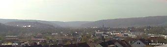 lohr-webcam-30-04-2021-09:30