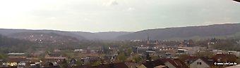 lohr-webcam-30-04-2021-10:40