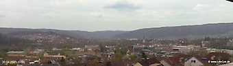lohr-webcam-30-04-2021-11:00