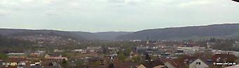 lohr-webcam-30-04-2021-11:40