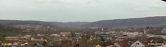 lohr-webcam-30-04-2021-12:20