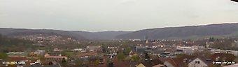 lohr-webcam-30-04-2021-12:30