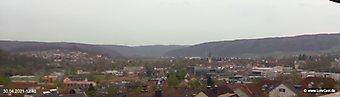 lohr-webcam-30-04-2021-12:40