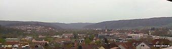 lohr-webcam-30-04-2021-12:50