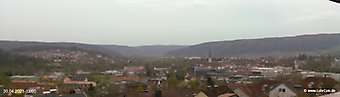 lohr-webcam-30-04-2021-13:00