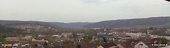 lohr-webcam-30-04-2021-13:20