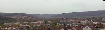 lohr-webcam-30-04-2021-13:30