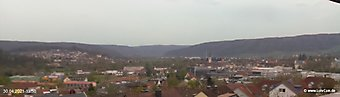 lohr-webcam-30-04-2021-13:50