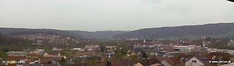 lohr-webcam-30-04-2021-14:00