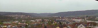 lohr-webcam-30-04-2021-14:10