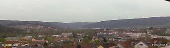 lohr-webcam-30-04-2021-14:20