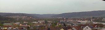 lohr-webcam-30-04-2021-14:40
