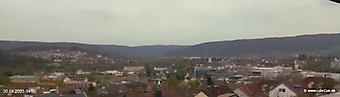 lohr-webcam-30-04-2021-14:50