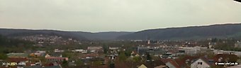 lohr-webcam-30-04-2021-15:00