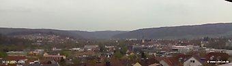 lohr-webcam-30-04-2021-15:20