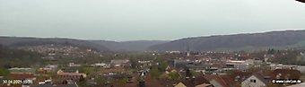 lohr-webcam-30-04-2021-15:30
