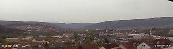 lohr-webcam-30-04-2021-15:50