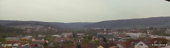 lohr-webcam-30-04-2021-16:00