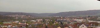 lohr-webcam-30-04-2021-16:20