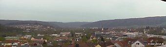 lohr-webcam-30-04-2021-16:30