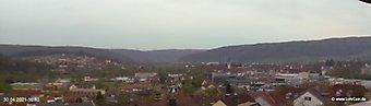 lohr-webcam-30-04-2021-16:40