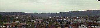 lohr-webcam-30-04-2021-16:50