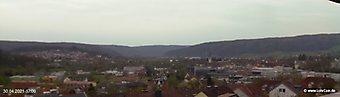 lohr-webcam-30-04-2021-17:00