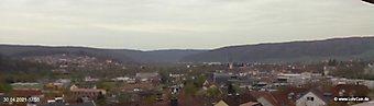 lohr-webcam-30-04-2021-17:50
