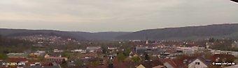 lohr-webcam-30-04-2021-18:10