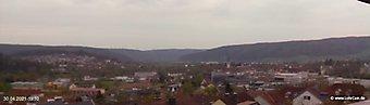 lohr-webcam-30-04-2021-19:10