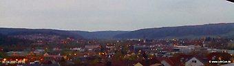 lohr-webcam-30-04-2021-20:30