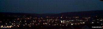 lohr-webcam-30-04-2021-21:00