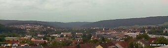 lohr-webcam-01-08-2021-06:30