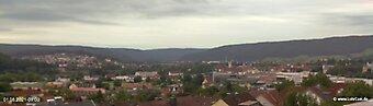 lohr-webcam-01-08-2021-09:00