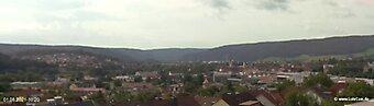 lohr-webcam-01-08-2021-10:20